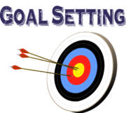 setting smart goal