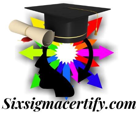 sixsigmacertify.com